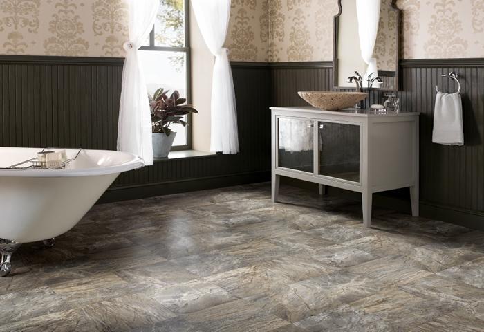 Waterproof Flooring Kinsey 39 S Floor Coverings