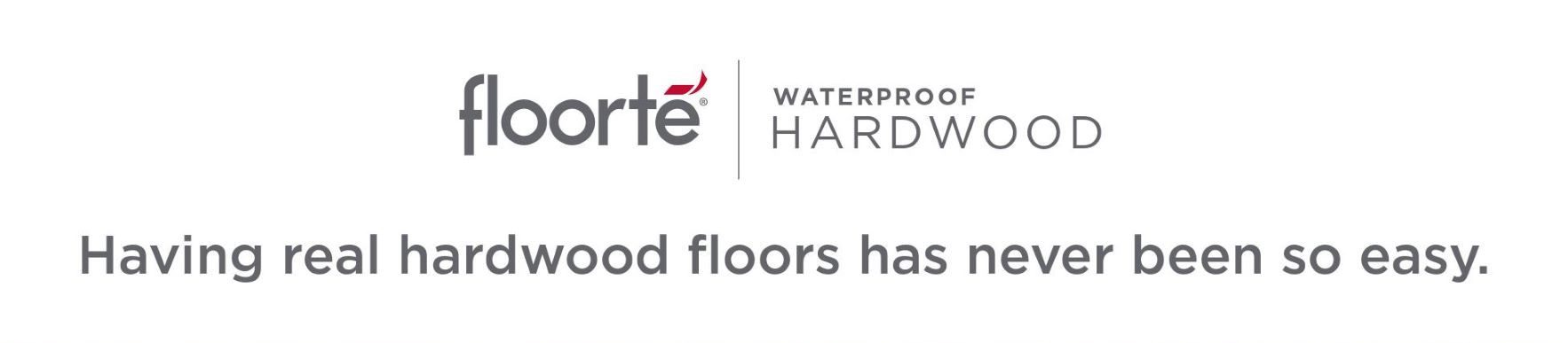floorte logo